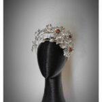 Crowned (2)