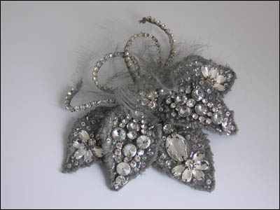 headpieces_27